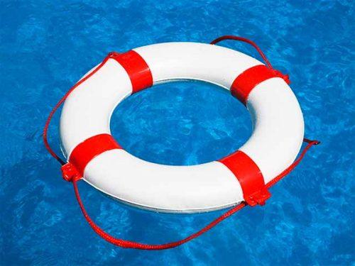 Erwachsenenschwimmen Ahlen