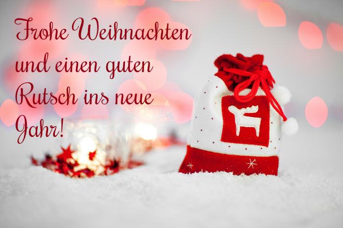 Frohe Weihnachten Und Guten Rutsch In Neues Jahr.Frohe Weihnachten Schwimmkurse In Ahlen